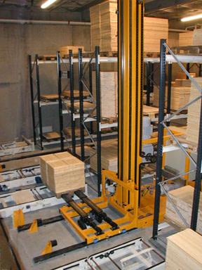 Million order from the Swedish brake manufacturer Haldex to Q-System Sweden